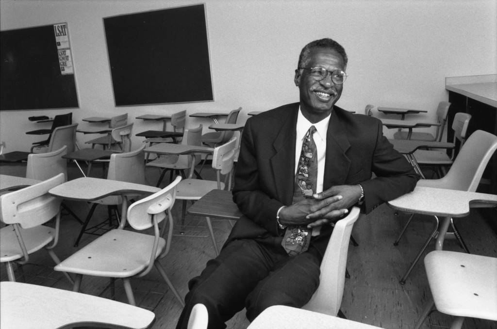 Dr. Howard Fuller, formerly superintendent of Milwaukee Public Schools, has been a strong advocate of vouchers as a means of improving educational opportunities for central city youth in Milwaukee.