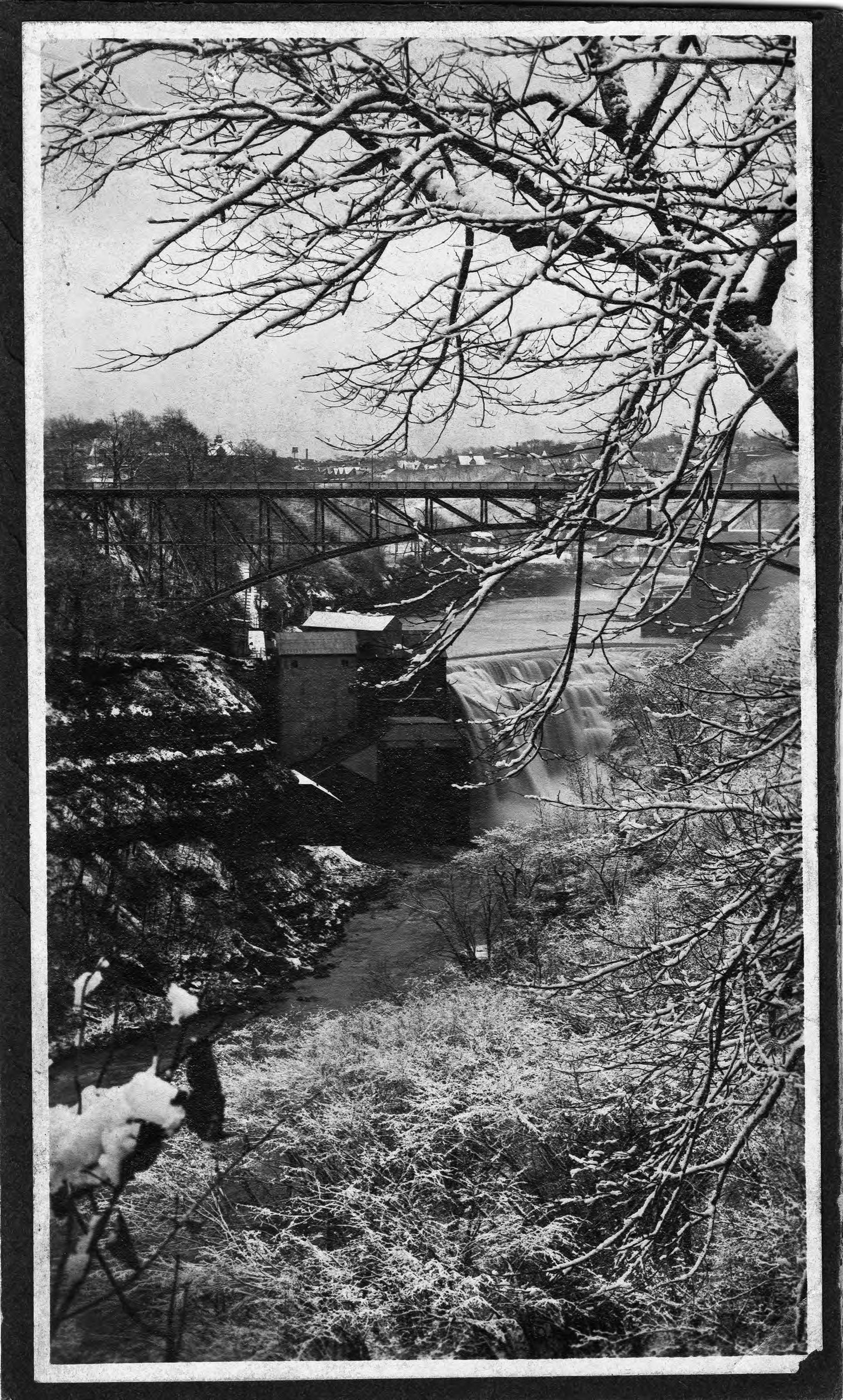<table class=&quot;lightbox&quot;><tr><td colspan=2 class=&quot;lightbox-title&quot;>Watermill Along a River</td></tr><tr><td colspan=2 class=&quot;lightbox-caption&quot;>Photographs of watermills are rare because they were largely outmoded by the time photography became common. This undated photograph by Roman Kwasniewski shows a mill, bridge, and waterfall in winter.</td></tr><tr><td colspan=2 class=&quot;lightbox-spacer&quot;></td></tr><tr class=&quot;lightbox-detail&quot;><td class=&quot;cell-title&quot;>Source: </td><td class=&quot;cell-value&quot;>From the Roman B. Kwaniewski Photographs Collection, Archives. University of Wisconsin-Milwaukee Libraries. <br /><a href=&quot;https://collections.lib.uwm.edu/digital/collection/mke-polonia/id/33834/rec/1&quot; target=&quot;_blank&quot;>University of Wisconsin-Milwaukee Libraries</a></td></tr><tr class=&quot;filler-row&quot;><td colspan=2>&nbsp;</td></tr></table>