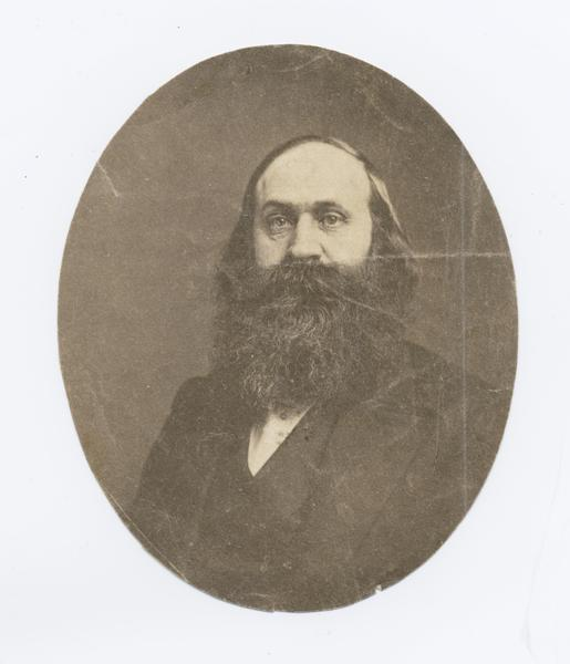 <table class=&quot;lightbox&quot;><tr><td colspan=2 class=&quot;lightbox-title&quot;>Sherman Booth</td></tr><tr><td colspan=2 class=&quot;lightbox-caption&quot;>Photograph of abolitionist leader Sherman Booth. His refusal to adhere to the Fugitive Slave Act led to his arrest in  1854.</td></tr><tr><td colspan=2 class=&quot;lightbox-spacer&quot;></td></tr><tr class=&quot;lightbox-detail&quot;><td class=&quot;cell-title&quot;>Source: </td><td class=&quot;cell-value&quot;>From the Wisconsin Historical Society, WHS-9485. Reprinted with permission.<br /><a href=&quot;https://www.wisconsinhistory.org/Records/Image/IM9485&quot; target=&quot;_blank&quot;>Wisconsin Historical Society</a></td></tr><tr class=&quot;filler-row&quot;><td colspan=2>&nbsp;</td></tr></table>