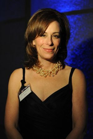 "Jane Kaczmarek, best known for her role on ""Malcolm in the Middle,"" was born in Greendale and graduated from the University of Wisconsin-Milwaukee."