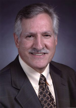 Carlos Santiago, a Puerto Rican American, served as chancellor and an economics professor at the University of Wisconsin-Milwaukee from 2004 until 2010.